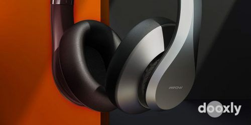 MPOW H20 | Review of the Upgraded 059 Bluetooth Headphones