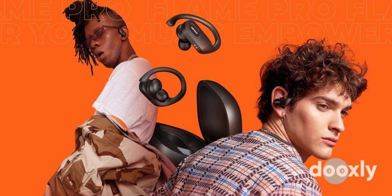Mpow Flame Pro Wireless Earbuds Review