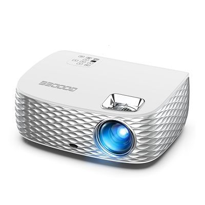 Goodee BL98 Projector Review
