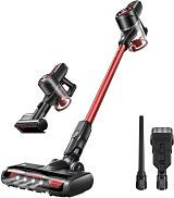 Kyvol V20 Cordless Vacuum Cleaner Review and Comparison