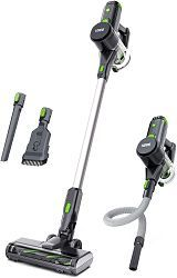 TOPPIN Cordless Stick Vacuum Cleaner Review and Comparison